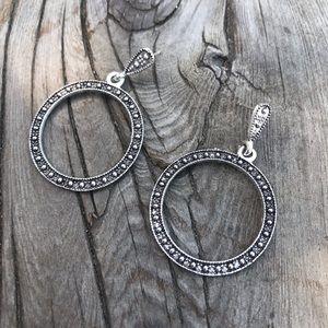 JUST IN ✶ KoKo Earrings